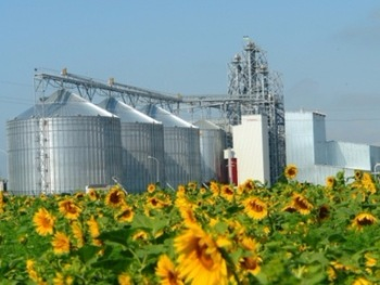 мини завод по производству подсолнечного масла