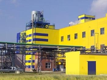 мини завод по производству масла подсолнечного цена