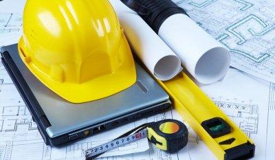 Экспертиза строительной организации: цели, нюансы проведения, выгоды