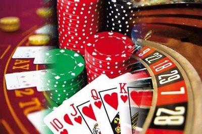 Азарт живет здесь - официальный сайт казино Орка 88