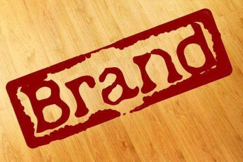 Что в имени тебе моем: как сделать бренд заметнее