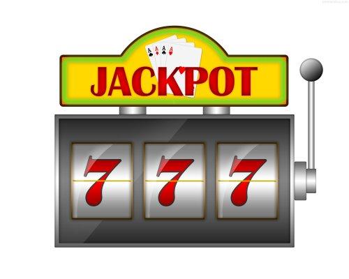 Горячие игровые автоматы для удовлетворения азартной жажды