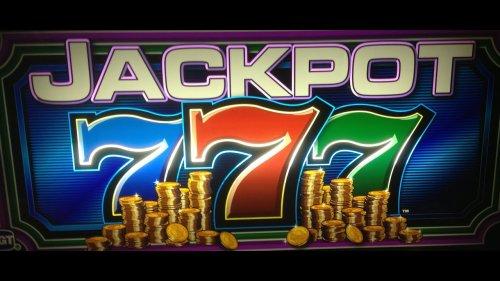 Азартные слоты в Вулкан Старс казино онлайн