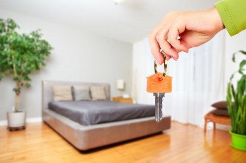 Как снять жилье в Анапе на длительный срок