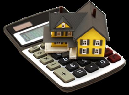 Оценка недвижимости в СПБ