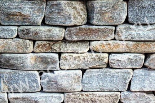 Натуральный камень - особенности, преимущества
