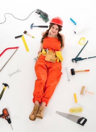 Бытовой и профессиональный инструмент: тысячи разновидностей в одном месте